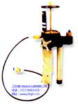手持液压泵