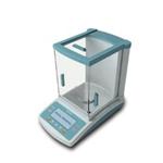 电子分析天平FA1104N(内校)活动促销 价格