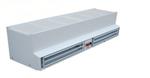 电热型(RFM)系列风幕机