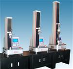 HY-0580胶粘剂拉伸粘结强度试验机