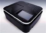 紫外分光光度计、光学光度计仪器、上海紫外分光光度计价格