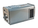 SWIR Spectral Camera短波红外光谱相机
