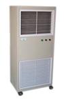 移动空气自净器,西安,太原,郑州,兰州