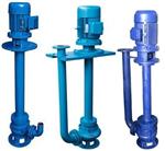 YW型液下排污泵价格多少,哪里有卖液下排污泵,质量最好的液下排污泵厂