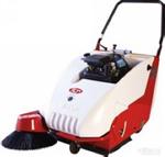 意大利进口RCM手推式扫地机|电动型扫地机价格