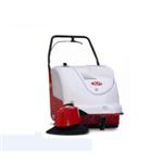 意大利RCM扫地机价格|手推式BRAVA- 700HT扫地机报价