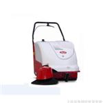 意大利进口RCM扫地机|手推式BRAVA -500HT扫地机参数