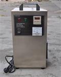 小型臭氧发生器,西安,太原,郑州,兰州