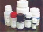 4-甲酰基苯甲酰胺基己酸N-羟基琥珀酰亚胺酯  上海远慕