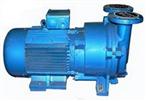 SKA(2BV)系列水环式真空泵,水环式真空泵