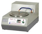 TMP-1单盘双速/TMP-1A无级变速金相试样磨抛机