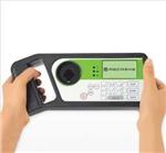Mini-A1韩国美卡希斯进口食品甲醛快速检测仪||食品安综合检测仪新技术资料下载上海巴玖