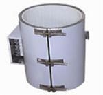 生产定做各种加热圈 加热管质量可靠 价位优惠