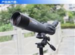 星特朗观鸟镜Ultima 80ED - 45°观鸟镜