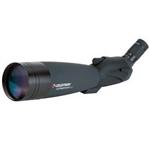 星特朗观鸟望远镜Ultima100ED 45度角22-66x100A ED 说明书
