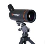 星特朗观鸟镜C70 Mini Mak观鸟镜观景镜/观靶镜高清