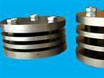 ZSY-16橡胶压缩变形装置,压缩变形装置,压缩变形装置说明