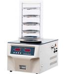 普通型冷冻干燥机的使用方法,国产冷冻干燥机的价格