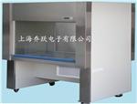 单人单面超净工作台,智能液晶超净工作台,不锈钢超净工作台价格,洁净工作台生产批发
