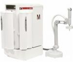 法国进口默克密理博AFS3/8/16 自动超纯水供应系统