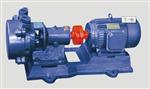 SZ系列水环式真空泵,单级水环式真空泵