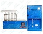 凯式定氮仪价位,凯氏定氮装置,全自动定氮仪生产厂,智能液晶定氮蒸馏水器批发