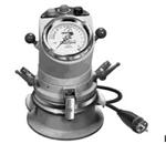 LC156型直读式CA砂浆含气量测定仪,直读式砂浆含量测定仪,砂浆含量测定仪