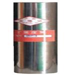 CA砂浆扩展度筒,砂浆扩展度筒,砂浆扩展度筒价格