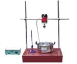 CDJ-2CA砂浆电动轻型搅拌机,砂浆电动搅拌机,砂浆电动搅拌机价格