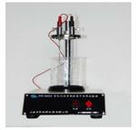 CA乳化沥青电荷试验仪,沥青电荷试验仪,沥青电荷试验仪说明