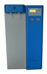 龙岩KMR经济型落地式纯水器现货,实验室超纯水机促销,成都浩纯超纯水机厂家直销