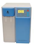 福建KMJ精密型超纯水器总代理,反渗透纯水机现货,成都浩纯超纯水机厂家直销