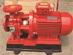GBW型卧式浓硫酸离心泵,浓硫酸专用泵