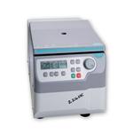 Z216MK进口德国微量高速冷冻型离心机使用原理详解,