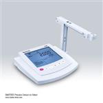 泉州钙离子浓度计BANTE935型,钙离子检测仪报价,上海般特钙离子计厂家直销