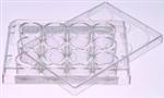 734-2323细胞培养板,