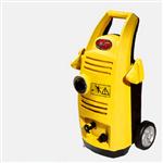 高压清洗机 工业高压清洗机 HPI1800