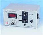 国产新型HD-4核酸蛋白检测仪供应商,上海双光束紫外检测仪新性能参数介绍巴