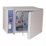 CO2培养箱的技术参数,二氧化碳培养箱的操作技巧