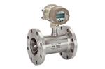 低粘度液体测量计,智能型涡轮流量计,高精度液体涡轮流量计