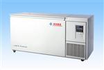 厦门-105℃超低温冷冻储存箱,中科美菱低温冰箱厂家直销,报警系统超低温冰箱