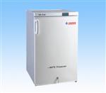 福建立式超低温冰箱总代理,-40℃超低温冷冻存储箱现货,美菱冰箱厂家直销