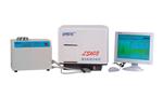 龙岩激光粒度分析仪LS603现货,性价比高激光粒度分析仪,欧美克激光粒度分析仪