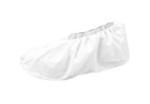 414004-476白色灭菌不滑鞋套