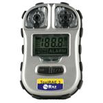 PGM-1700单一一氧化碳检测仪