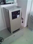 山西晋中臭氧发生器厂家 晋中臭氧发生器价格