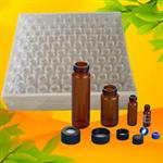 岛津LC/GC用样品瓶(221-34273-92)