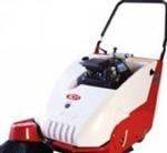 意大利RCM 手推式扫地机销售 进口BRAVA- 700ET扫地机参数