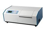 泉州自动旋光仪WZZ-3报价,数字自动旋光仪火热促销,仪电物光自动旋光仪厂家直销