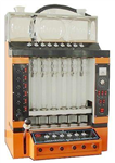 粗纤维测定仪使用原理,国产纤维测定仪哪个厂好